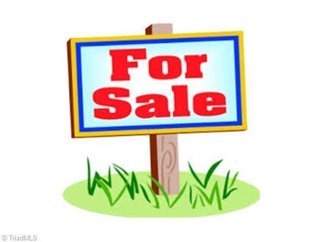 0 Fox Ridge Road, Asheboro, NC 27205 (MLS #837355) :: Berkshire Hathaway HomeServices Carolinas Realty