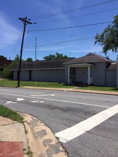 103 Harrison Street - Photo 1