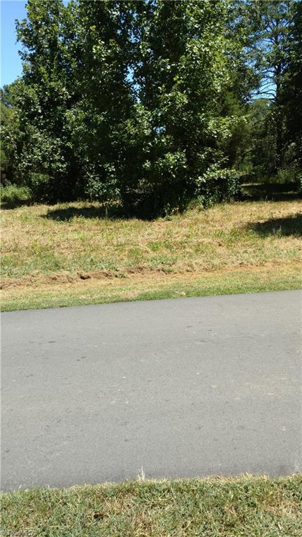 0 Country Club Drive Main, Stoneville, NC 27048 (MLS #844481) :: Kristi Idol with RE/MAX Preferred Properties