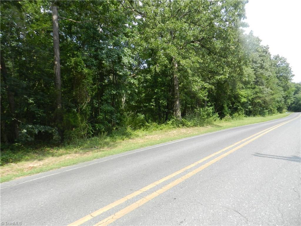0 Pinehaven Drive - Photo 1