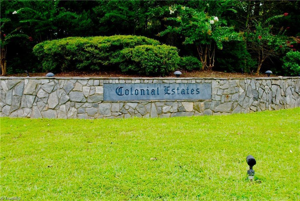 0 Carolina Circle - Photo 1