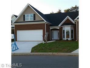 6545 Donahue Drive, Whitsett, NC 27377 (MLS #861327) :: Lewis & Clark, Realtors®