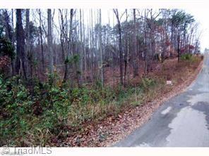 0 Three Hills Drive, Winston Salem, NC 27105 (MLS #871489) :: Banner Real Estate