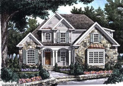 7505 Henson Forest Drive, Summerfield, NC 27358 (MLS #873658) :: Kristi Idol with RE/MAX Preferred Properties