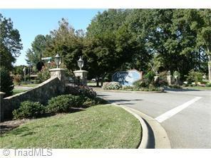 142 Oleander Drive, Bermuda Run, NC 27006 (MLS #874936) :: Kristi Idol with RE/MAX Preferred Properties