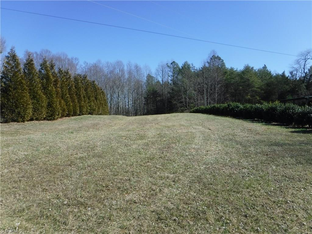 1120 Dodson Mill Road - Photo 1
