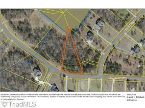 5572 Friendship Glen Drive, Browns Summit, NC 27214 (MLS #881266) :: Kristi Idol with RE/MAX Preferred Properties