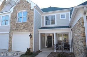 3310 Winged Foot Drive, Salisbury, NC 28144 (MLS #882407) :: Banner Real Estate