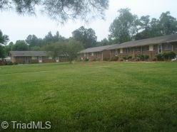 4160 James Street, Winston Salem, NC 27106 (MLS #883119) :: Lewis & Clark, Realtors®