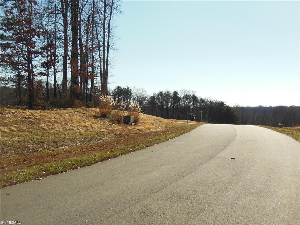 Lot 15 Rosemont Drive - Photo 1