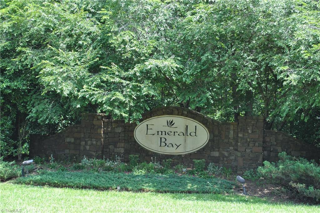 0 Emerald Bay Drive - Photo 1
