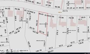3724 Signet Drive, Winston Salem, NC 27101 (MLS #892212) :: RE/MAX Impact Realty