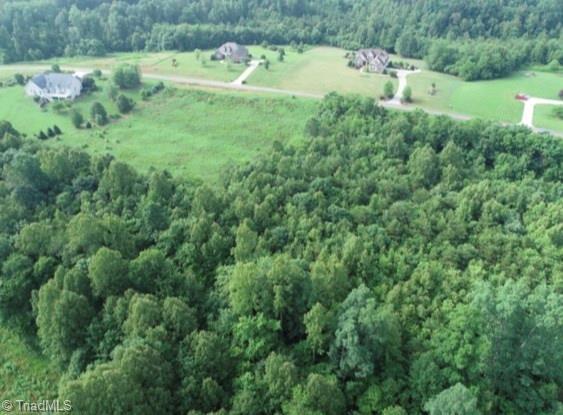 184 Riverchase Road, Pinnacle, NC 27043 (MLS #894075) :: Banner Real Estate