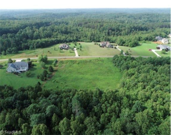 168 Riverchase Road, Pinnacle, NC 27043 (MLS #894077) :: Banner Real Estate