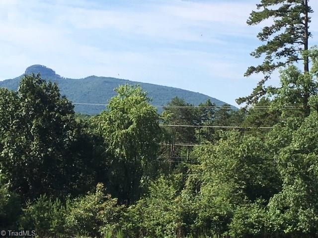 577 Lynchburg Road, Pilot Mountain, NC 27041 (MLS #896209) :: Banner Real Estate
