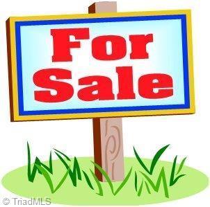 0 High Meadow Drive, Asheboro, NC 27205 (MLS #896737) :: Kristi Idol with RE/MAX Preferred Properties