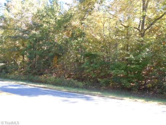 807 Ervin Drive, Lexington, NC 27292 (MLS #898253) :: Berkshire Hathaway HomeServices Carolinas Realty
