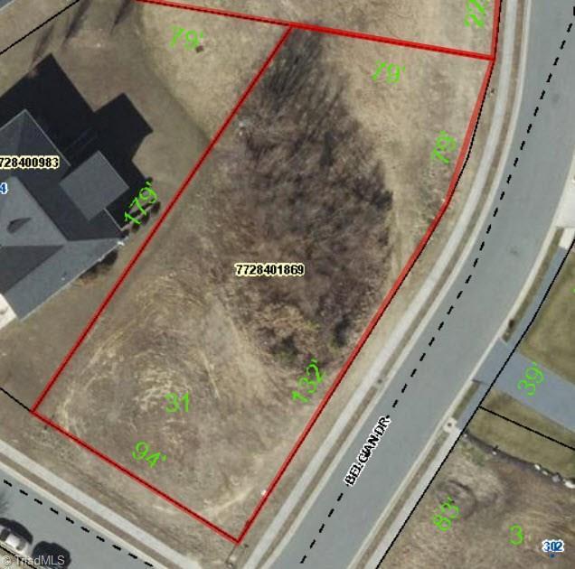 31 Belgian Drive, Archdale, NC 27263 (MLS #905338) :: Team Nicholson