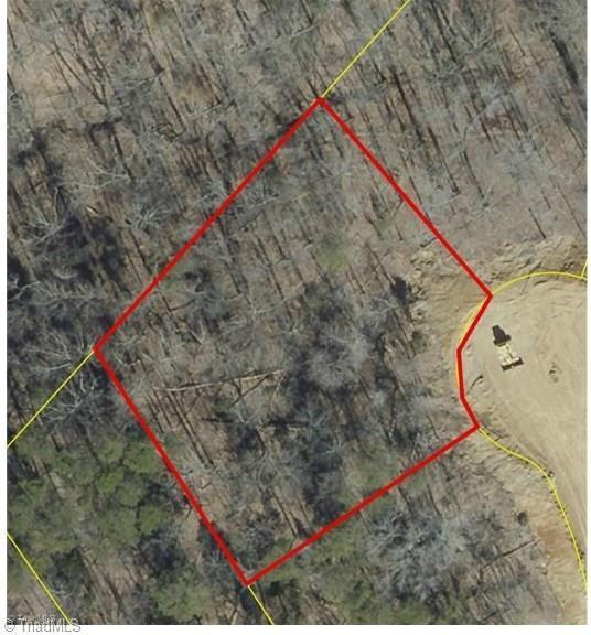 8405 Robert Mohr Court, Greensboro, NC 27455 (MLS #906295) :: NextHome In The Triad