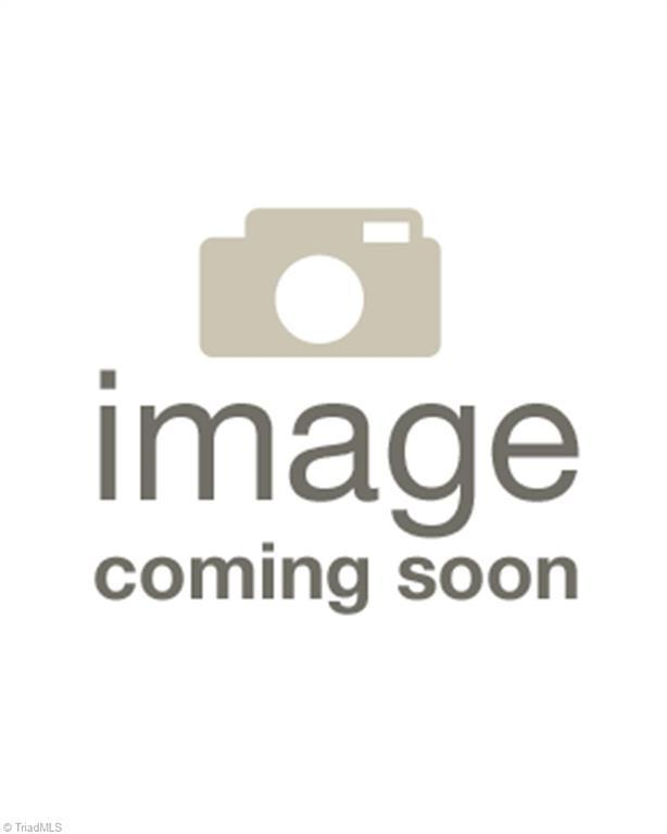 8725 Warner Road, Oak Ridge, NC 27310 (MLS #906451) :: Lewis & Clark, Realtors®