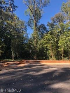 6 Bartram Place, Winston Salem, NC 27106 (MLS #906580) :: HergGroup Carolinas