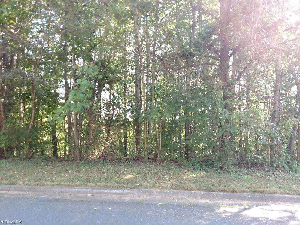 5025 Haystack Hill Road - Photo 1
