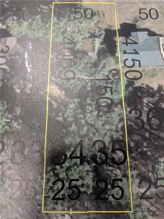 190 Piney Cross Drive, Lexington, NC 27292 (MLS #908608) :: Kristi Idol with RE/MAX Preferred Properties