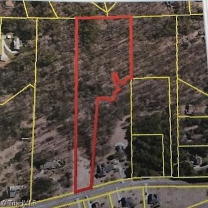 4516 Peeples Road, Oak Ridge, NC 27310 (MLS #908672) :: Kristi Idol with RE/MAX Preferred Properties