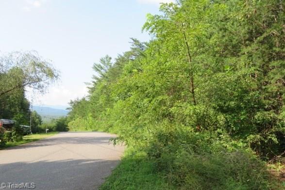 10 Northridge Drive, Hays, NC 28635 (MLS #910508) :: RE/MAX Impact Realty