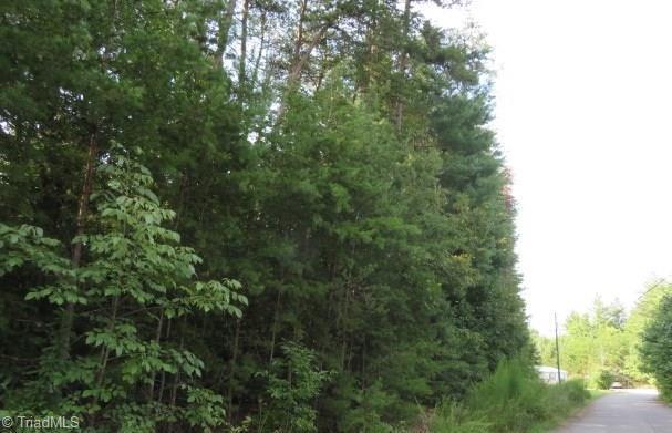12 Northridge Drive, Hays, NC 28635 (MLS #910512) :: RE/MAX Impact Realty