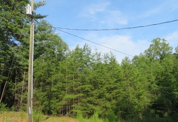 20 Northridge Drive, Hays, NC 28635 (MLS #910543) :: RE/MAX Impact Realty
