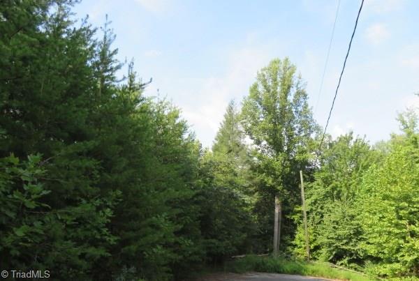 25 Northridge Drive, Hays, NC 28635 (MLS #910555) :: RE/MAX Impact Realty