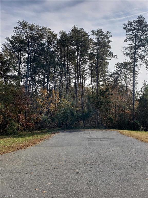 7360 Buckland Drive, Browns Summit, NC 27214 (MLS #910952) :: HergGroup Carolinas