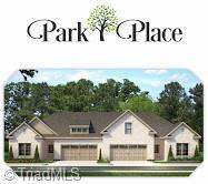 6 Kirby Road, King, NC 27021 (MLS #911614) :: Kristi Idol with RE/MAX Preferred Properties