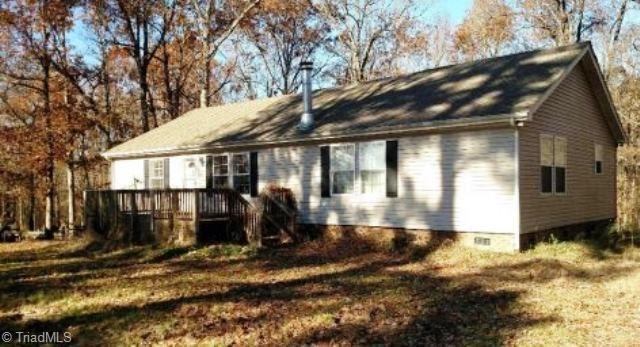 1748 Crawford Road, Graham, NC 27253 (MLS #912044) :: Kim Diop Realty Group