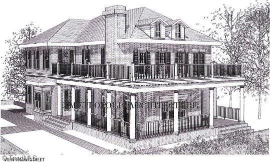 244 Glade View Court, Winston Salem, NC 27101 (MLS #912260) :: NextHome In The Triad