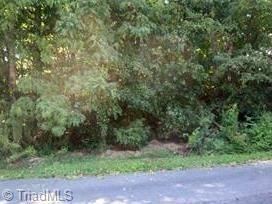 442 Christine Court, Winston Salem, NC 27127 (MLS #915060) :: Kristi Idol with RE/MAX Preferred Properties