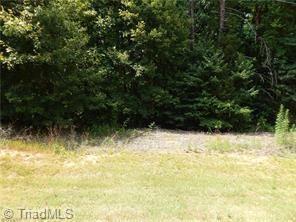 33 Hindenburg Lane, Germanton, NC 27019 (MLS #915666) :: Berkshire Hathaway HomeServices Carolinas Realty