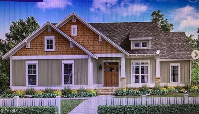 4501 Harwood Road, Greensboro, NC 27406 (MLS #922582) :: Kristi Idol with RE/MAX Preferred Properties