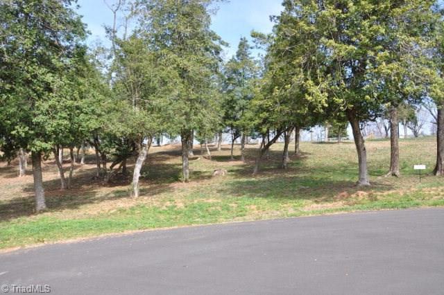 Lot 9 Holly Berry Lane, Wilkesboro, NC 28697 (MLS #923200) :: Berkshire Hathaway HomeServices Carolinas Realty