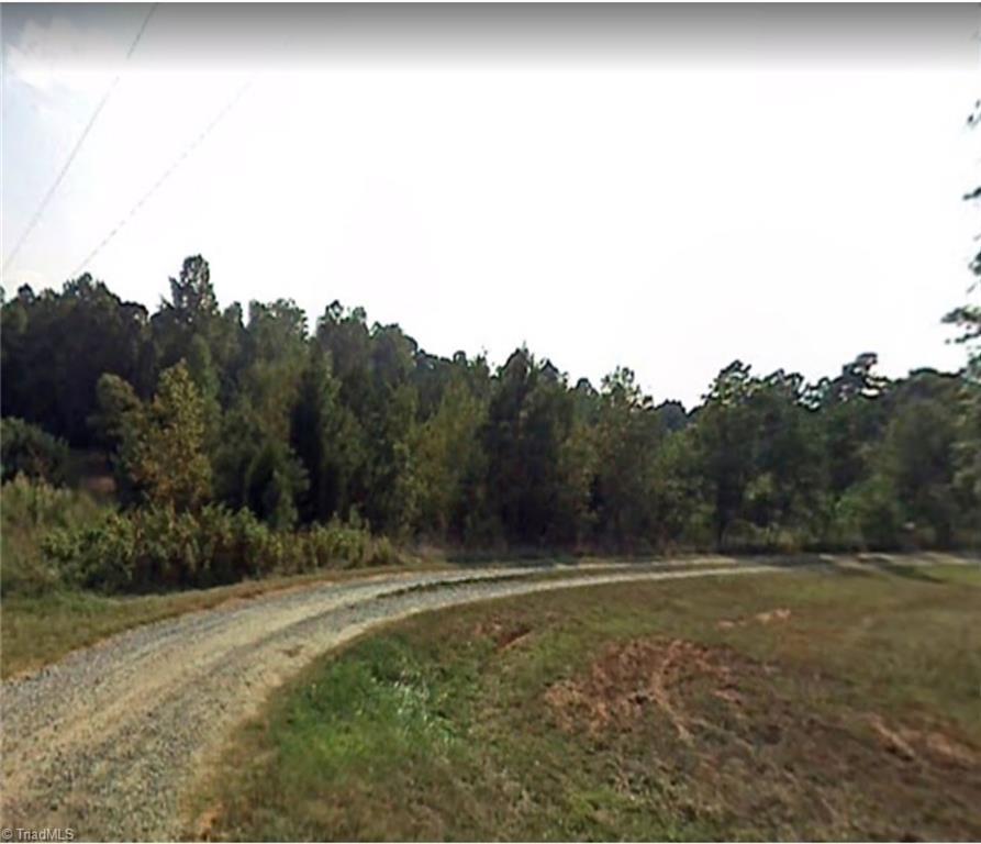 0 Landscape Lane - Photo 1