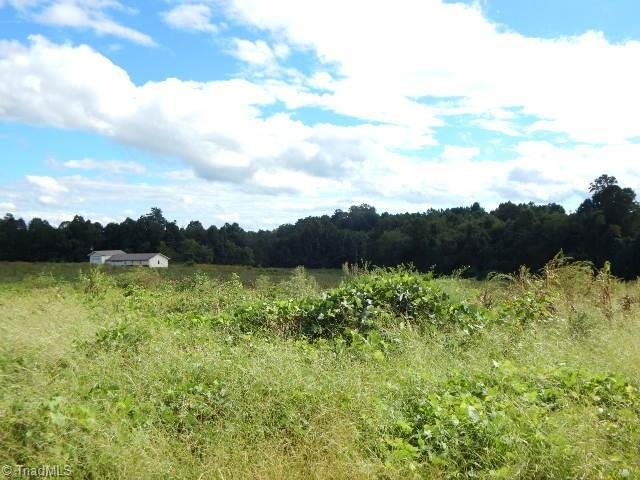 0 Red Hill Creek Road - Photo 1