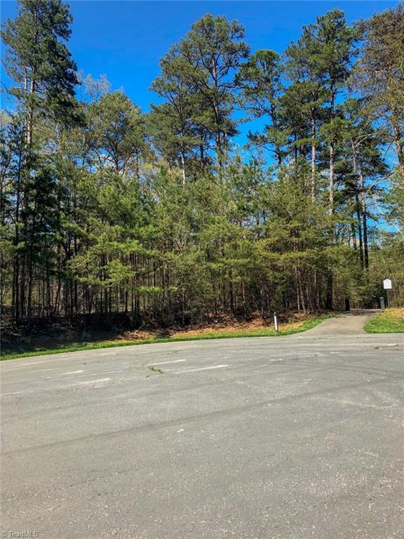 217 Lakewood Circle, New London, NC 28127 (MLS #927240) :: HergGroup Carolinas