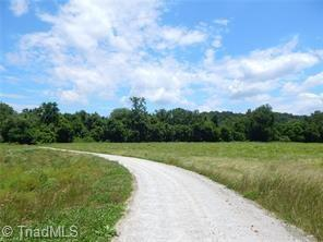 8420 Us Highway 601, Boonville, NC 27011 (MLS #936664) :: RE/MAX Impact Realty