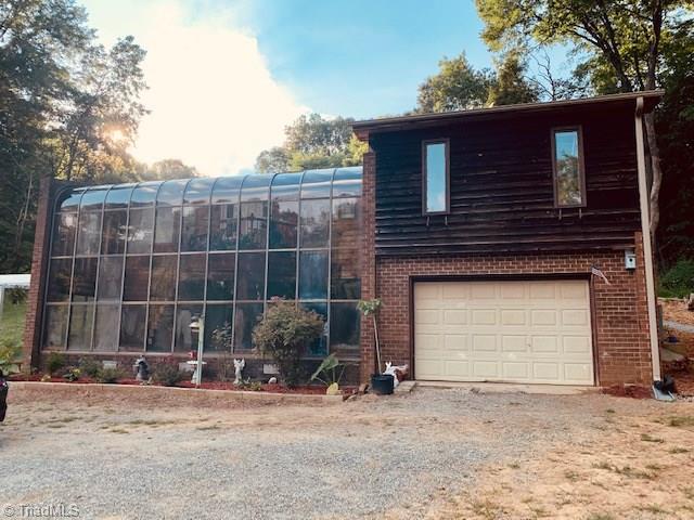 1750 Nc Highway 54, Graham, NC 27253 (MLS #936859) :: Kristi Idol with RE/MAX Preferred Properties