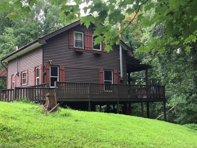 Sandy Ridge, NC 27046 :: HergGroup Carolinas | Keller Williams