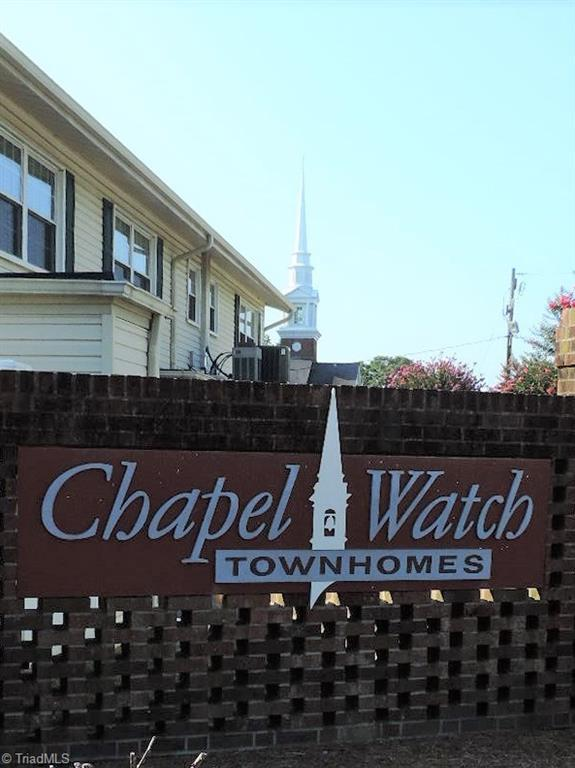 4754 Champion Court, Greensboro, NC 27410 (MLS #943465) :: Berkshire Hathaway HomeServices Carolinas Realty