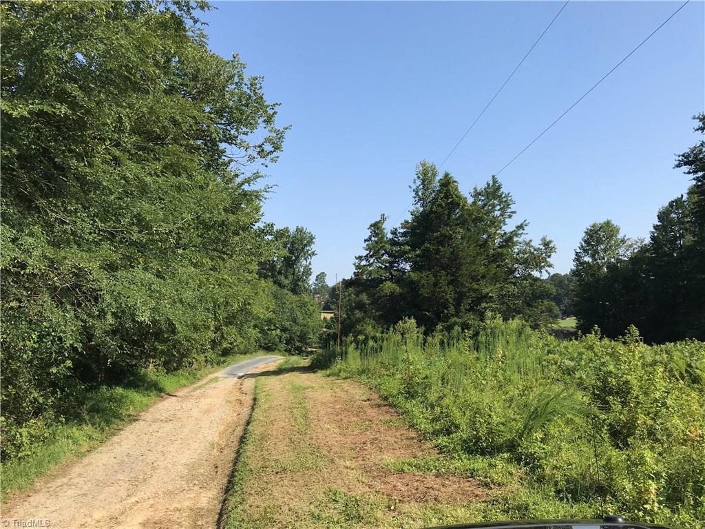 7111 Cedar Valley Drive - Photo 1