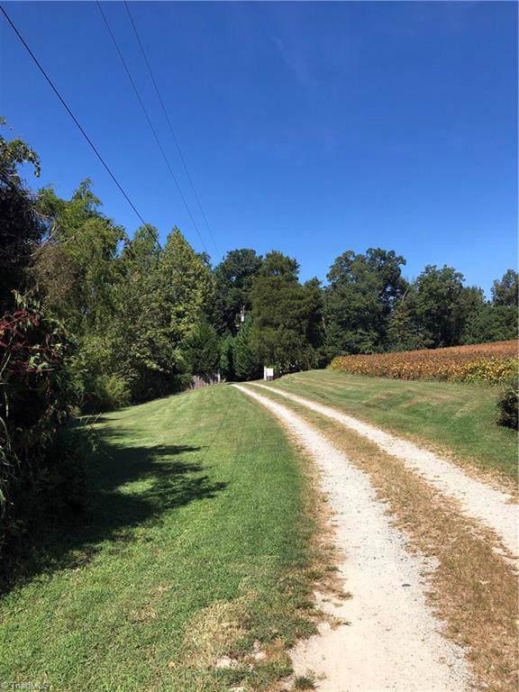 131 Oak Spring Lane, Archdale, NC 27263 (MLS #951306) :: HergGroup Carolinas | Keller Williams
