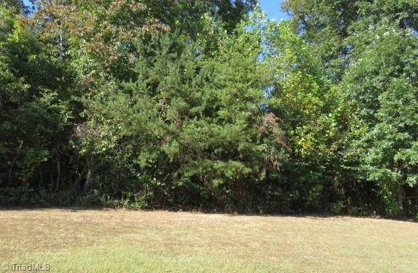0 Maple Street, Jonesville, NC 28642 (MLS #952578) :: Ward & Ward Properties, LLC